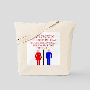 mathematics gifts t-shirts Tote Bag