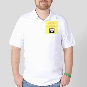 engineer gifts t-shirts Golf Shirt