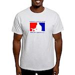 Kevin-John Light T-Shirt