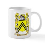 MacClelland Mug