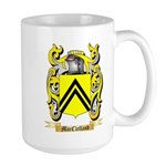 MacClelland Large Mug