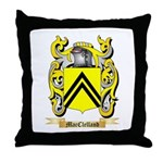 MacClelland Throw Pillow