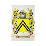 MacClellan Rectangle Magnet (100 pack)