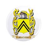 MacClellan Button