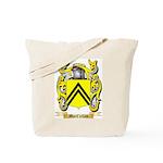 MacClellan Tote Bag