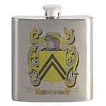 MacClellan Flask