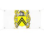 MacClellan Banner
