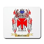 MacCleane Mousepad