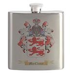 MacClancy Flask