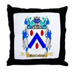 MacClafferty Throw Pillow