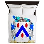 MacClafferty Queen Duvet