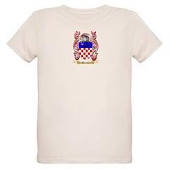 Macchio T-Shirt
