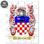 Macchio Puzzle