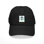 MacCeevy Black Cap
