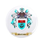 MacCeevy Button