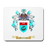 MacCeevy Mousepad