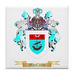 MacCeevy Tile Coaster