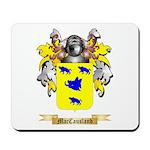MacCausland Mousepad