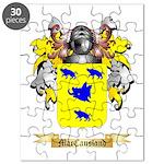 MacCausland Puzzle