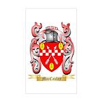 MacCaulay Sticker (Rectangle)