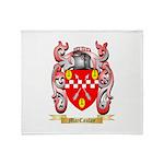 MacCaulay Throw Blanket