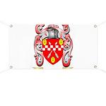 MacCaulay Banner