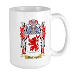 MacCaughey Large Mug