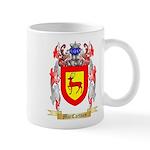 MacCartney Mug