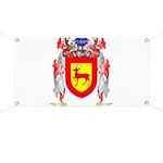 MacCartney Banner