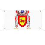 MacCartnay Banner