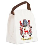 MacCarthy Canvas Lunch Bag
