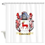 MacCarthy Shower Curtain