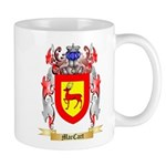 MacCart Mug