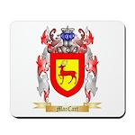 MacCart Mousepad