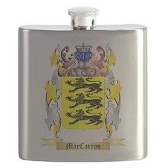MacCarron Flask