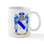 MacCarrigy Mug