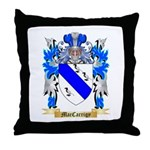 MacCarrigy Throw Pillow