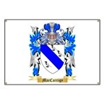 MacCarrigy Banner