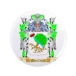 MacCarra Button