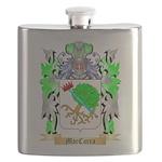 MacCarra Flask