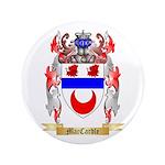 MacCardle Button