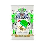 MacCara Rectangle Magnet (10 pack)