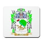 MacCara Mousepad