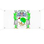 MacCara Banner