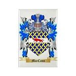 MacCann Rectangle Magnet (100 pack)