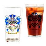 MacCann Drinking Glass