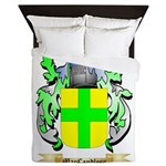 MacCandless Queen Duvet