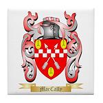 MacCally Tile Coaster
