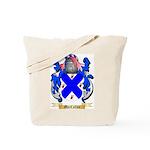 MacCallun Tote Bag