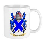 MacCallum Mug